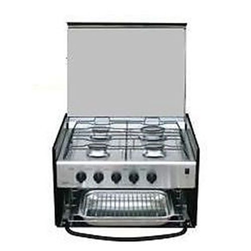gas cooktop with grill. Wonderful Cooktop Caravan Cooktop Swift And Gas Cooktop With Grill