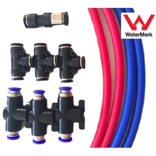 Swift Ecotherm Heater Bundle - Caravan Appliances
