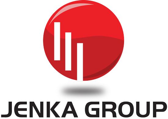 Jenka Group