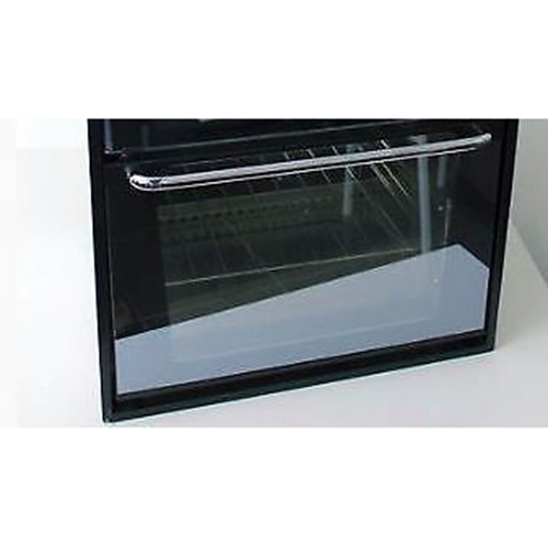 oven outer