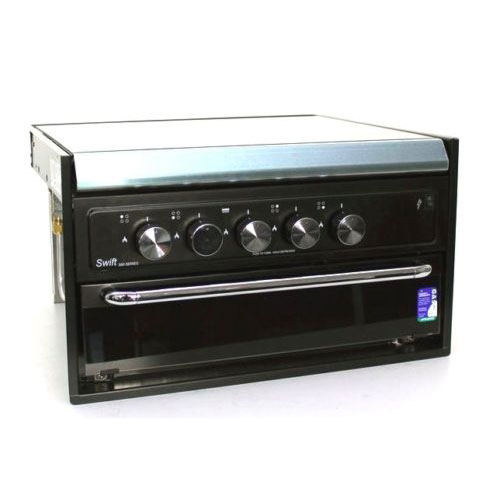 cooktop for motorhomes
