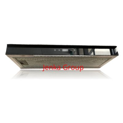 caravan electric rangehood