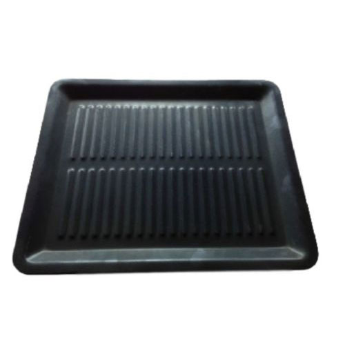 griddle plate replacement