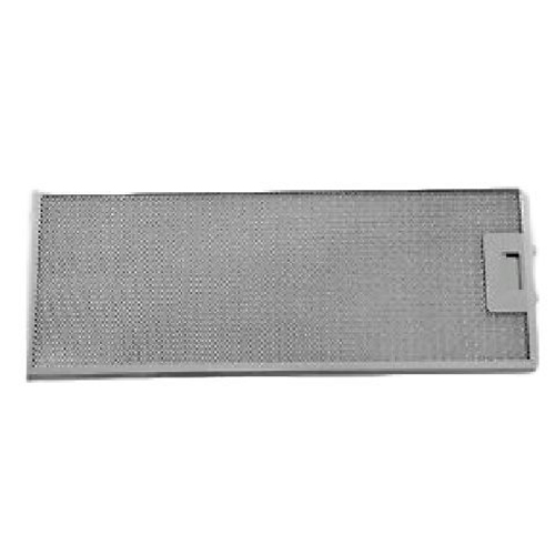 rangehood replacement filter for caravans